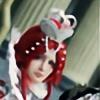 AgnessBlanvradica's avatar