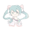 agnesvan's avatar