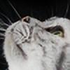 AgnethaArt's avatar