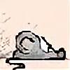 AgnewHawk's avatar