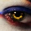 agni43's avatar