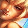 agnidevi's avatar