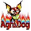 AgniDog's avatar