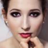 Agnieszka-MUA's avatar