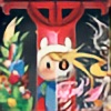 Agnieszka0044390's avatar
