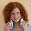 Agnieszka3112's avatar