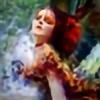 agnieszkalorek's avatar