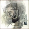 agnieszkasm's avatar