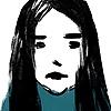 AgnieszkaZuchowicz's avatar