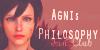 AGNIs-Philosophy