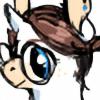 AgniStuff's avatar