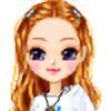 AgnisVulpecula's avatar