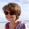 AgniyaKabitova's avatar