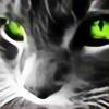Agnizar's avatar