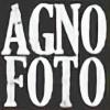 AgnoFoto's avatar