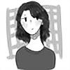 AgnoliaTJ's avatar