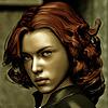 AgnosArt's avatar