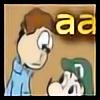 agnosticambition's avatar