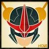 AGNU5114's avatar