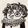 agnz's avatar
