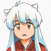 Agodashi's avatar