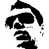 agodlikec's avatar