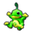AGoldfishWithAnxiety's avatar