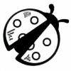 Agolem's avatar