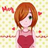 agomezinha's avatar