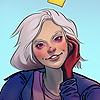 Agonax's avatar