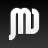 agoner's avatar