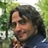 agoni's avatar