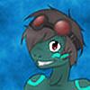 AgonieLatente's avatar