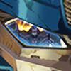 agoNITE's avatar