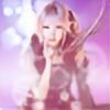 AgonizingInsanity's avatar