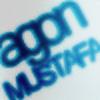 AgonMustafa's avatar
