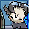 agonoize's avatar