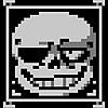 Agony24's avatar