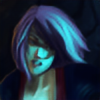Agony7's avatar