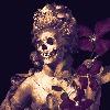 agonyandecstasy's avatar