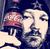 AgonyO's avatar