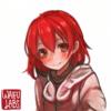 AgonyRed's avatar