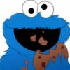 agoonia1's avatar