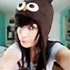 Agoostiina09's avatar
