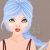 Agora-sid's avatar