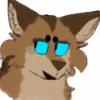 agoracoe's avatar