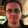 agorafobus's avatar