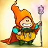 agorandy's avatar