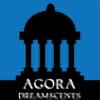 AgoraTransmition's avatar