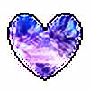 agoscaba's avatar